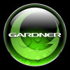 Gardner Tackle